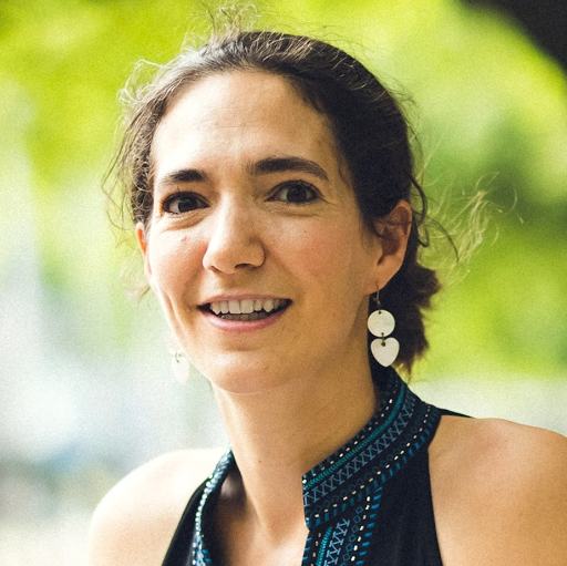 Caroline de Ville