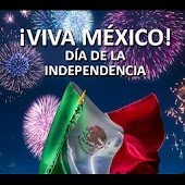 Frases independencia de mexico