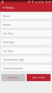 MYNEWCAR Car Buying Simplified screenshot 9