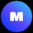 MustApp for Movies & TV apk
