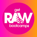 Get Raw Bootcamps icon