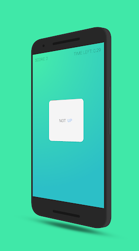 Swipe! — Train Your Reaction Time And Attention ⚡ ss1