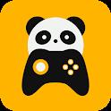 Panda Keymapper - Gamepad,mouse,keyboard icon