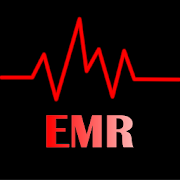 NREMT Emergency First Responder Exam Prep  Icon