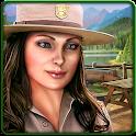 Park Ranger: Hidden Objects icon