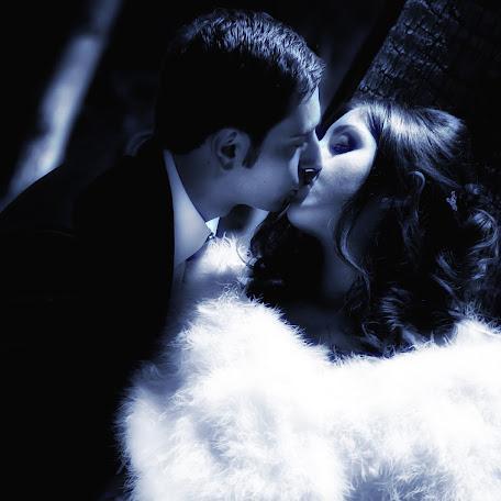 Wedding photographer Giorgio Albanese (albanese). Photo of 01.10.2015