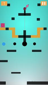 Bounce Up Zone screenshot 0
