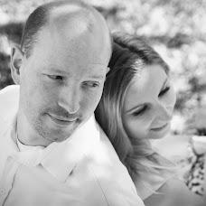 Wedding photographer Olga Kiss (olgakyss). Photo of 08.06.2015