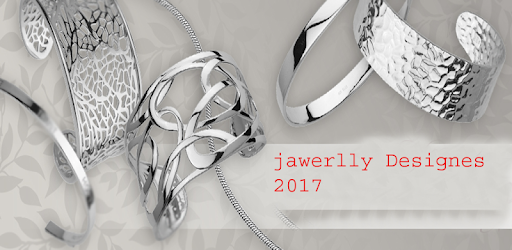 Приложения в Google Play – <b>New</b> Women Jewelry Designs <b>2018</b>