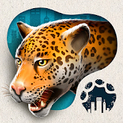 Safari Central: Wildlife AR