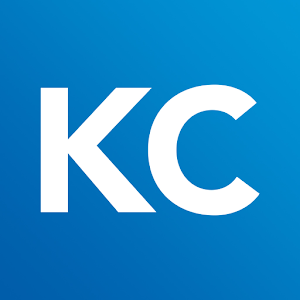 Visit Kansas City Visitor Guide
