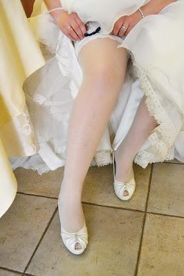le gambe della sposa di aeglos