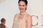 Phoebe Waller-Bridge's new show to air on BBC