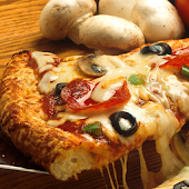 Pizza AllRecipes