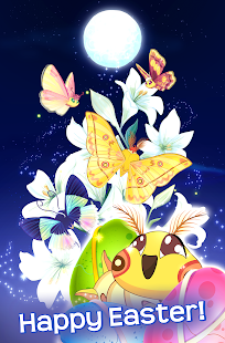 Flutter: Starlight- screenshot thumbnail
