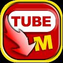 Tube Mp3 : Convert mote APK