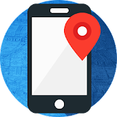 Gps Phone Tracker Address