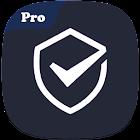 Antivirus Master-Applock Pro icon