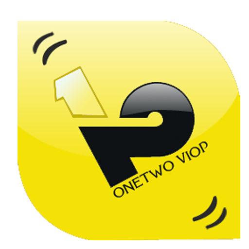 OneTwoVoip iTel