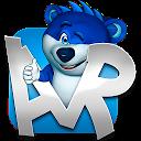 Snaappy – 3D fun AR core communication platform 1.5.409