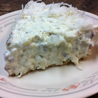 Cream Cheese For Dinner Recipes.