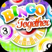 Bingo Together