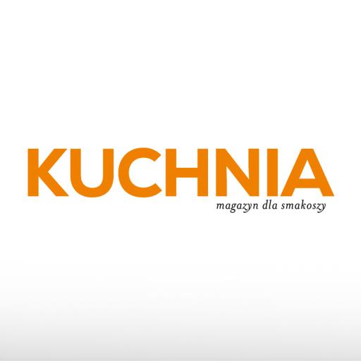 Kuchnia - Magazyn dla smakoszy (app)