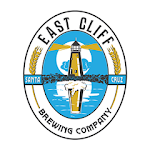 Logo of East Cliff Slow Boat To Bombay IPA