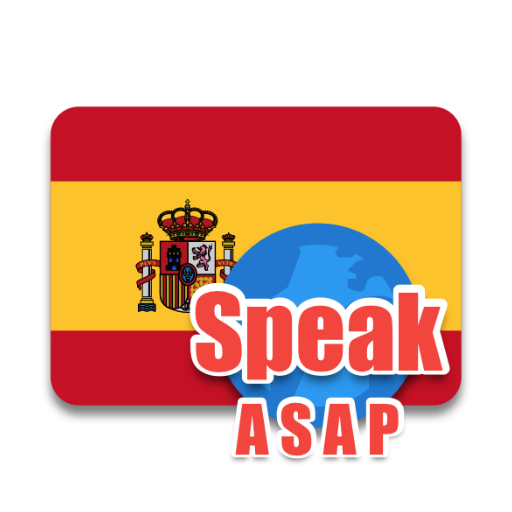 Spanish in 7 Lessons 4RUSSIANS file APK for Gaming PC/PS3/PS4 Smart TV