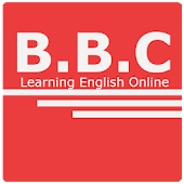 ESL Learning English - Listening English for B.B.C
