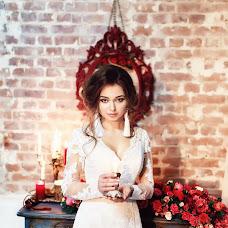 Wedding photographer Vasiliy Chapliev (Michka). Photo of 29.01.2017