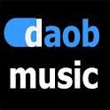 Radio DAOB icon