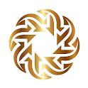 İTO icon