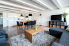 Trouw Harbour Apartment
