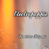 Electropoppie