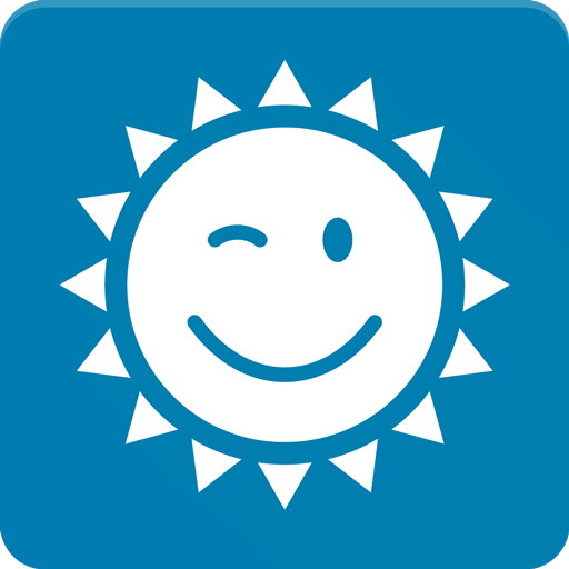 Awesome Weather - YoWindow file APK for Gaming PC/PS3/PS4 Smart TV