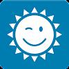 Awesome Weather YoWindow - Live Wallpaper, Widgets