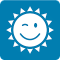 Awesome Weather YoWindow - Live Wallpaper, Widgets download