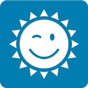 App Awesome Weather - YoWindow APK for Windows Phone