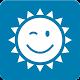 Awesome Weather YoWindow - Live Wallpaper, Widgets apk