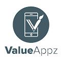 ValueAppz icon