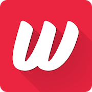 Work from Home, Earn Money, Resell with Wooplr