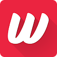 Wooplr: Sta.. file APK for Gaming PC/PS3/PS4 Smart TV
