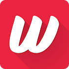 Wooplr: India's #1 Work from Home Reselling App icon