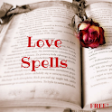 Love Spells icon