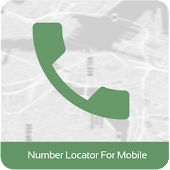 Mobile Caller Location Track