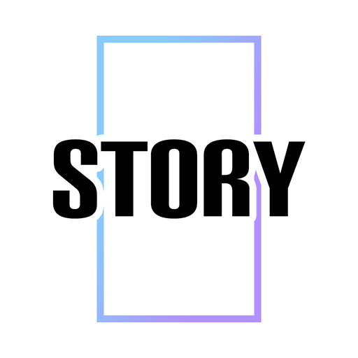 Unfold — Create Stories - Apps on Google Play