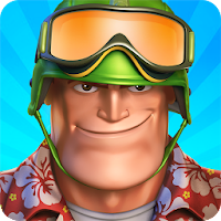 Respawnables v3.2.0 Mod APK (Unlimited Money) [Latest]