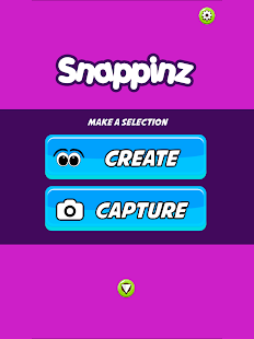Snappinz Creator- screenshot thumbnail
