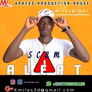 Scam Alert (The worwor) Upload Your Music Free